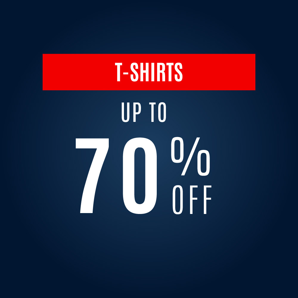 Holiday Sale T-Shirts