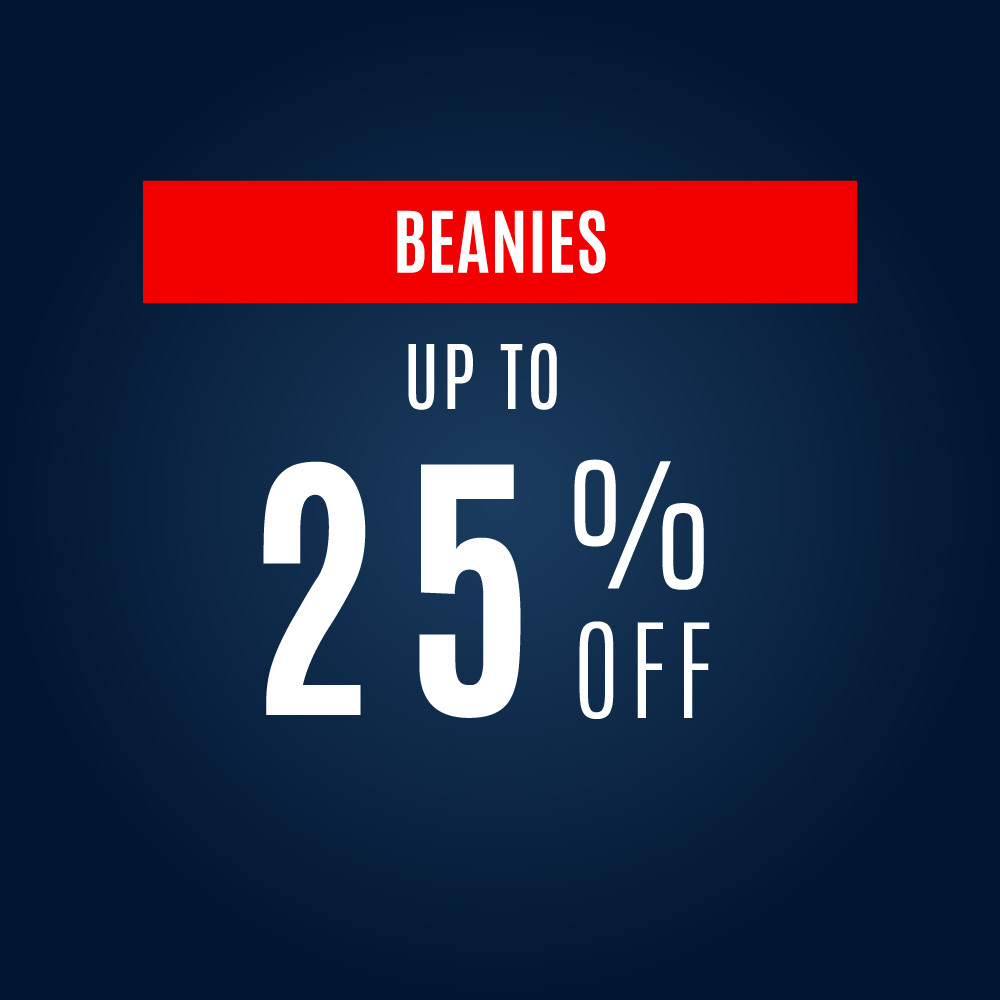 Holiday Sale Beanies