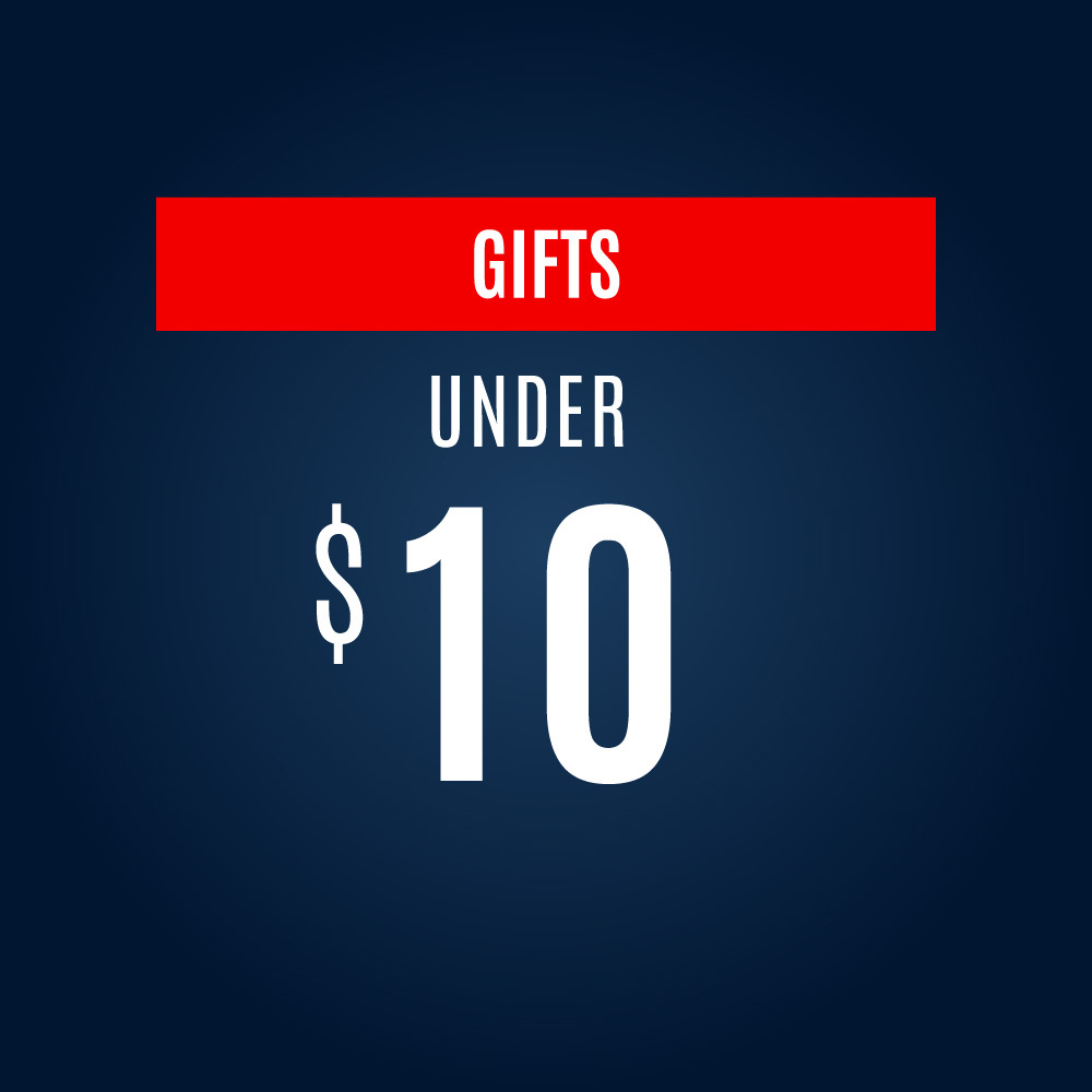 Holiday Sale Gifts